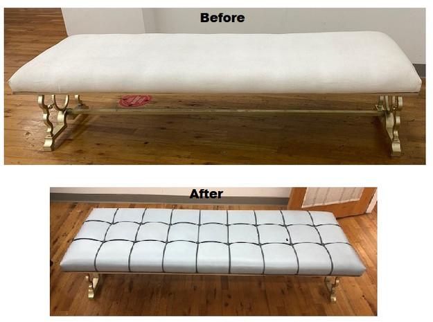 Bench Reupholstered.jpg