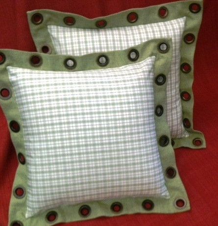 pillows with Grommets.jpg