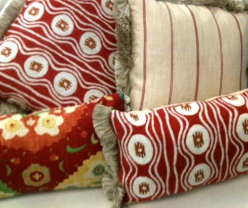 pillows with fringe.jpg