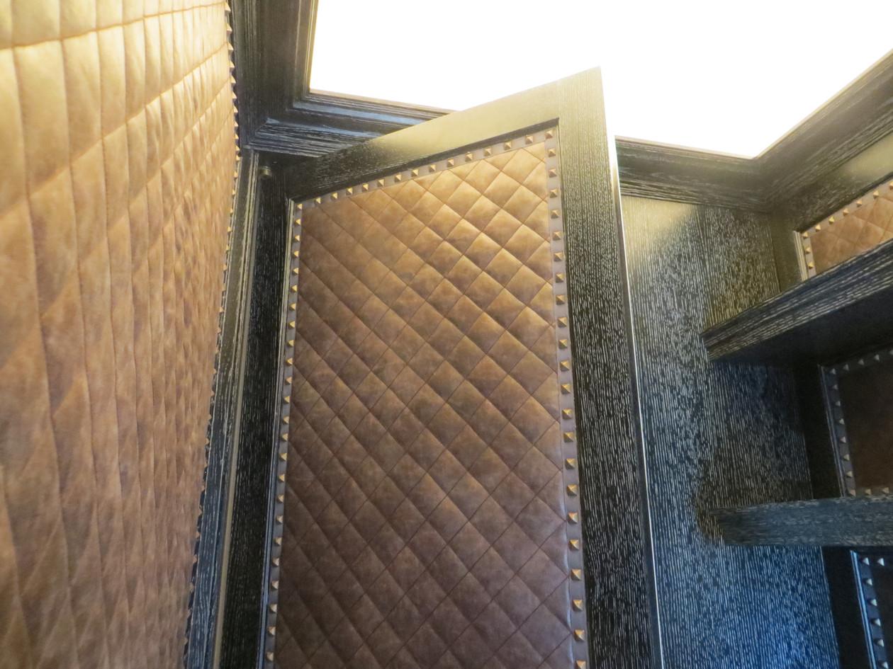 DJ Booth Wall Upholstery.JPG
