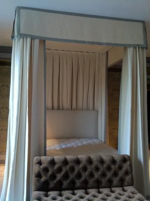 Canopy Bed 5.JPG