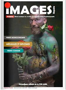 Images Magazine présérie.jpg
