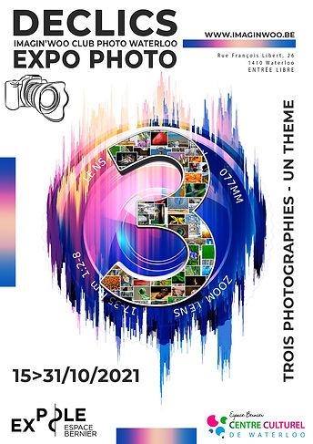 AFFICHE EXPO IMAGINWOO 2021 red.jpg