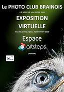 expo virtuelle PC Brainois.jpg