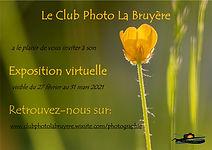 affiche club photo 2021.jpg