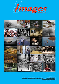 Images Magazine 2020 janvier.png