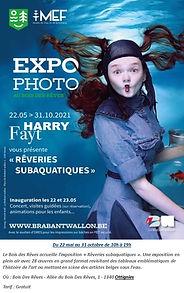 Expo Bois des Rêves.jpg