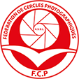 logo FCP version ASBL.png