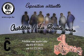 ANNONCE_EXPO_BOUCLE_NOIRE.jpg