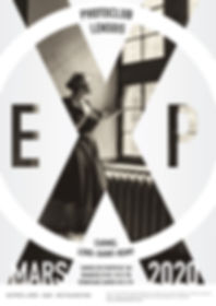 Affiche Expo 2020-PRINT-A4-Bis.jpg