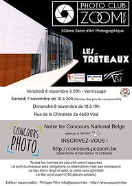Concours Photo RPC ZOOM.jpg