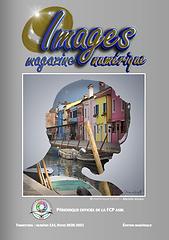 Images Magazine 114.tif