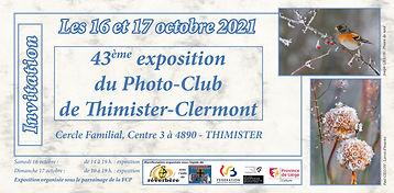 Invitation expo 2021.jpg