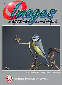 Images_Magazine_Eté_2020.jpg