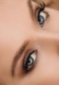 attractive-beautiful-beautiful-eyes-2713