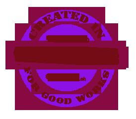 Creados en Cristo Jesús para buenas obras