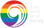 StillspeakingCommarainbow-logo-brandpage