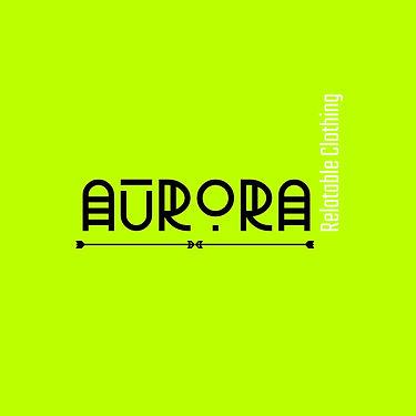 aurora clothing.jpg
