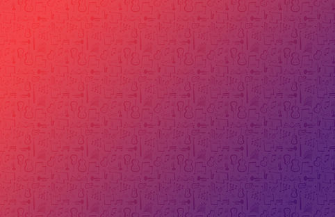 MUSARY_PATTERN_GRADIENT_101119_V1 (1).jpg