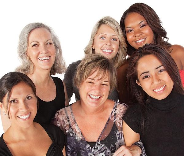 Diverse_Happy_Women2.jpg