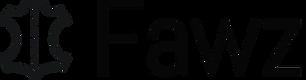 Logomakr_64TgQK.png
