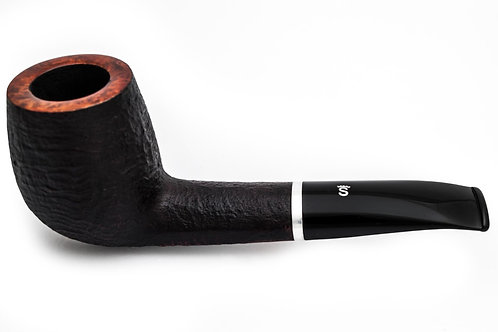 STANWELL RELIEF 234