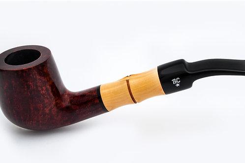 BUTZ-CHOQUIN BAMBOO 1775 RED