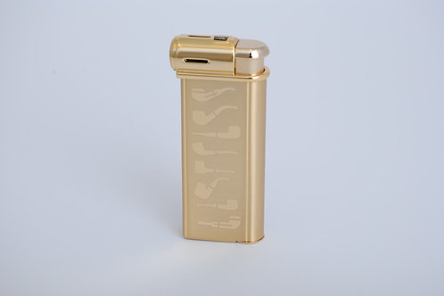 SAROME GOLD SUPER SATIN