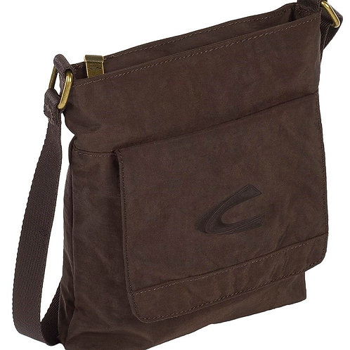CAMEL ACTIVE JOURNEY B00-603-20
