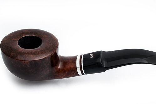 STANWELL TRIO 95