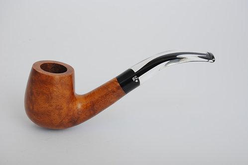 BUTZ-CHOQUIN FREGATE 1601