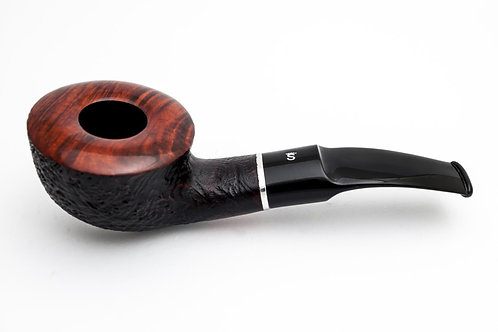 STANWELL RELIEF 95