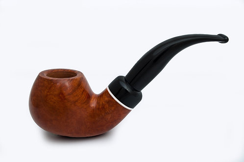SAVINELLI GAIUS 641KS SMOOTH