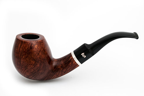 STANWELL SILVER 232