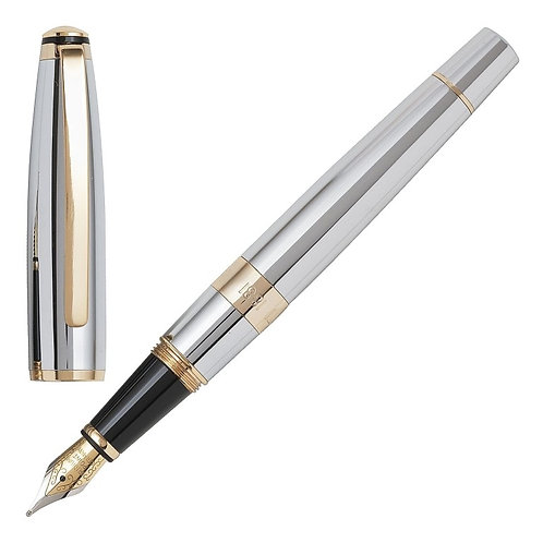 CERRUTI 1881  Fountain Pen NS2952