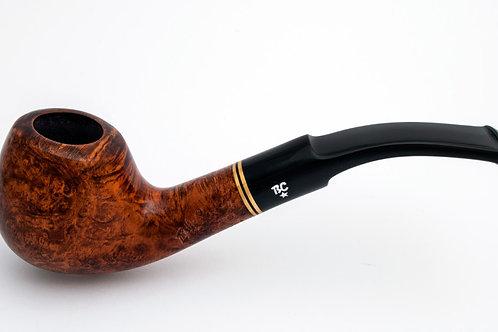 BUTZ-CHOQUIN CONCORDE 1312