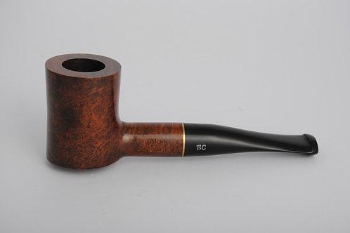 BUTZ-CHOQUIN SWEET 1712