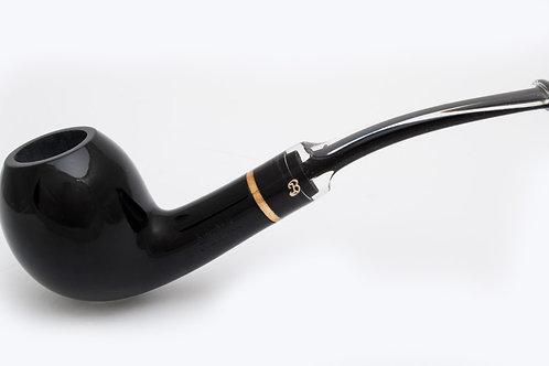 BIG-BEN FLAMINGO 867 BLACK