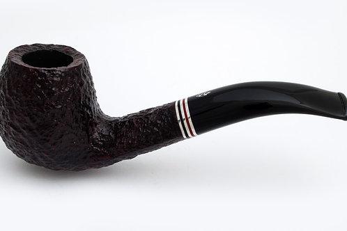 SAVINELLI JOKER 677 RUSTIC