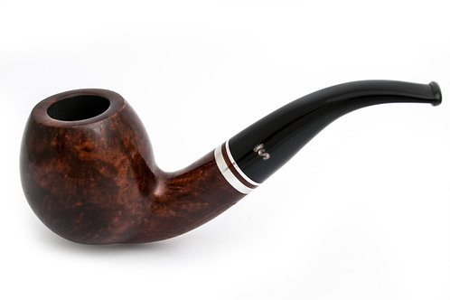 STANWELL TRIO 185