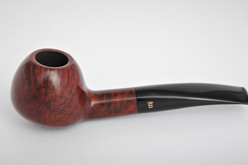 STANWELL DELUX 109