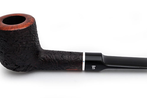 STANWELL RELIEF 13