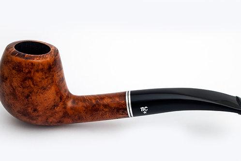 BUTZ-CHOQUIN CONCORDE 1422