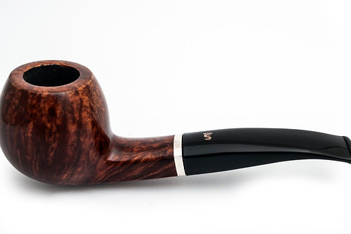 STANWELL SILVER 182