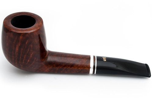 STANWELL TRIO 234