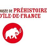 muséé préhistoire nemours.png