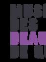 logo BA Quimper.png