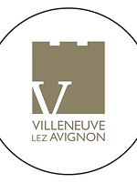Villeneuve-lez-Avignon.png