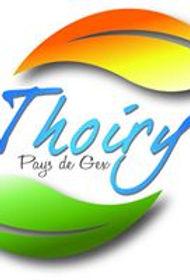 logo Thoiry.jpg