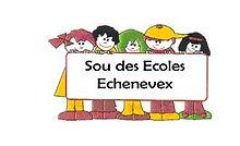 sou-des-ecoles-d-echenevex-f3f055bafa014